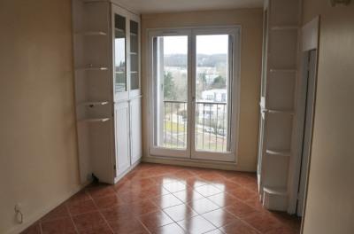 Appartement Sannois 2 pièce (s) 33.50 m²