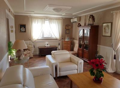 Maison Vauvert 5 pièce(s) 170 m2