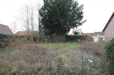 Terrain Vitry En Artois 252 m²