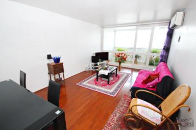 Appartement Noisy Le Grand 4 pièce (s)