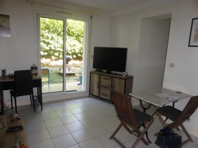 Appartement La Rochelle 2 pièce (s) 43 m²