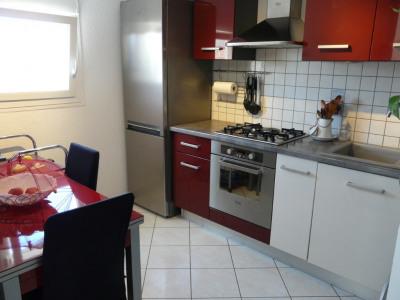 Appartement Le Grau Du Roi 2 pièce(s) 33.30 m2