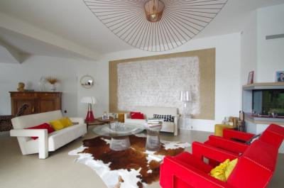 Maison La Rochelle 7 pièce (s) 243.30 m²