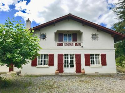 Maison Saint Paul Les Dax 10 pièce (s) 280 m²