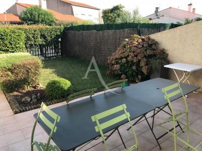 Villa 4 pièce(s) 90 m2