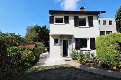 Maison Vitry Sur Seine Plateau 4 pièce (s)