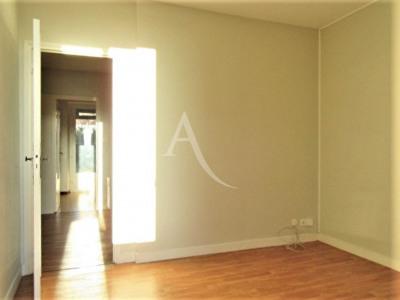 Appartement T3 - perigueux