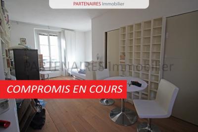 Appartement Versailles 1 pièce (s) 24 m²