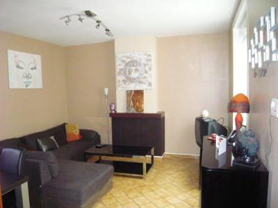 Maison Fleurbaix centre 3 pièce (s) 76,60 m²