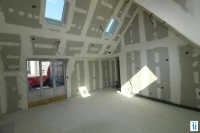 Appartement avec Terrasse Rouen 3 pièce (s) 85 m²