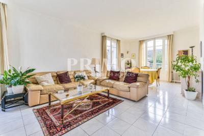Maison Sceaux 8 pièce (s) 180 m²