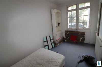 Appartement Rouen 1 pièce 37.1 m²