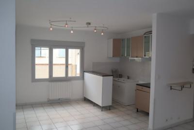 Appartement T. 4 de 61m²
