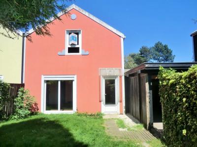 Maison Villeneuve 3 pièce (s) 73 m²