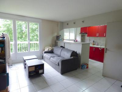 Appartement Chilly-mazarin 1 pièce (s) 32 m²