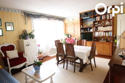 Appartement Royan 2 pièce (s) 53 m²