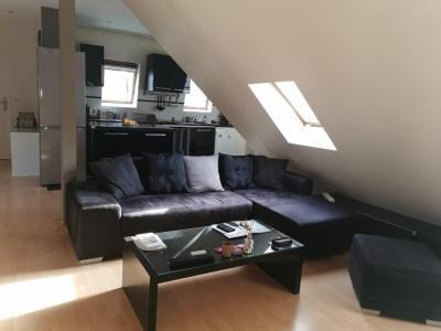 Appartement Paris 4 pièce(s) 60 m2