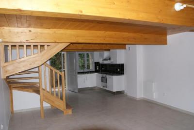 Appartement Vienne 3 pièce (s) 83.5 m². Idéal investisseur