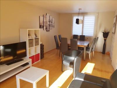 Maison la roche sur yon - 4 pièce (s) - 85 m²