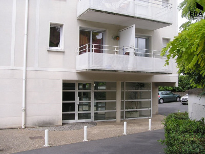 Appartement Brie Comte Robert 1 pièce (s) 31.07 m²