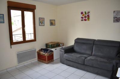 Appartement Bagnolet 1 pièce (s) 21 m²