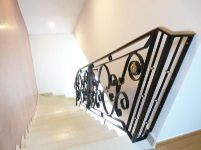 Vente appartement Senlis-Aumont (60300)