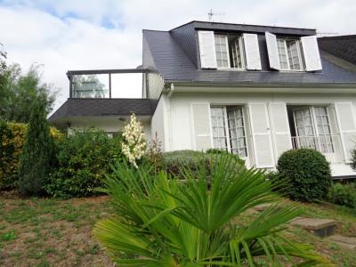 Maison Saint Herblain 130 m²
