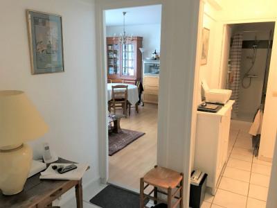 Appartement Maisons Laffitte 2 pièce(s) 40.84 m2