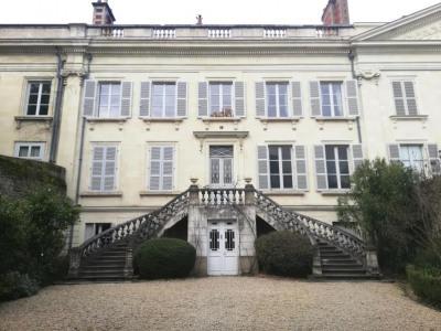Appartement a rénover angers - 2 pièce (s) - 68.74 m²