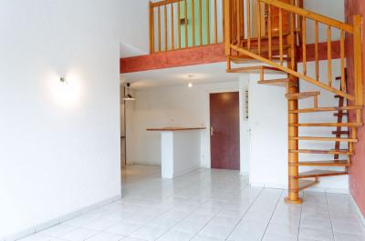 Appartement Blagnac 3 pièce (s) 57 m²