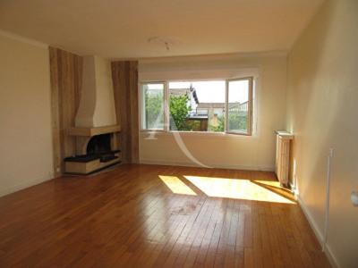 Appartement Boulazac Isle Manoire 3 pièce(s) 90 m2