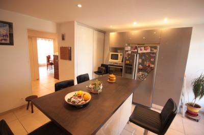 Appartement Marseille 5 pièce (s) 72 m²