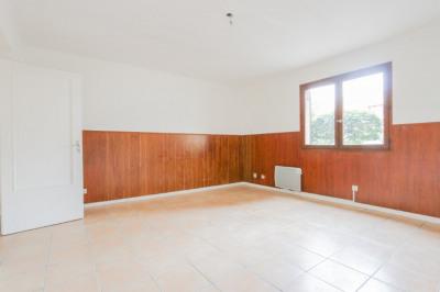 Appartement Aix Les Bains 4 pièce(s) 77 m2