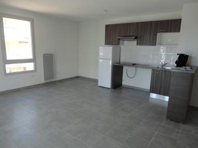 Appartement COLOMIERS 3 pièce (s) 60.5 m²