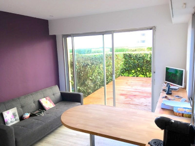 Appartement - Saint jean de monts