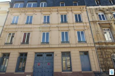Appartement Rouen 2 pièce (s) 41.10 m²