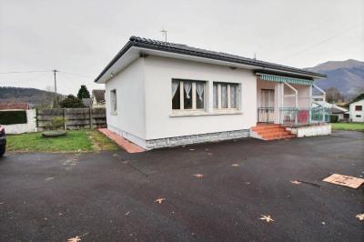 Maison Arudy 4 pièce (s) 80.98 m²