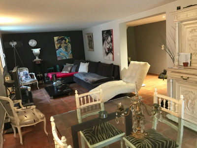 Vivenda de luxo 4 quartos