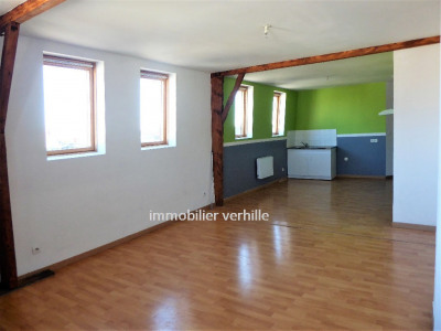 Appartement Armentieres 2 pièce (s) 56 m²