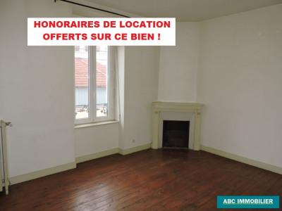 Appartement LIMOGES - 2 pièce (s) - 37 m²
