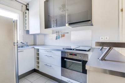 Appartement Bezons 2 pièce (s) 36.28 m²