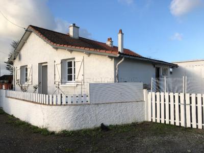 Maison La Baule Escoublac 4 pièce(s) 98 m2