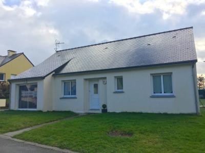 Maison Corlay 5 pièce(s) 95 m2