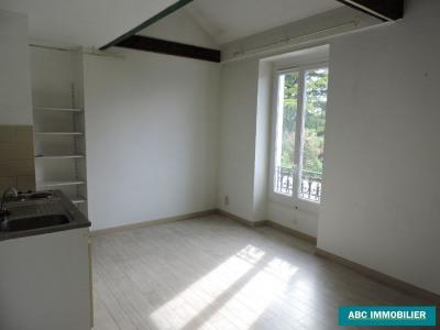Appartement LIMOGES - 1 pièce (s) - 35 m²