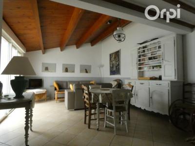Maison Les Mathes - 104 m² - 4 pièces