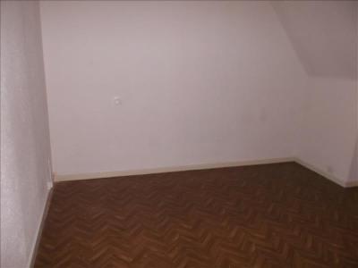 Appartement oloron ste marie - 2 pièce (s) - 25.5 m