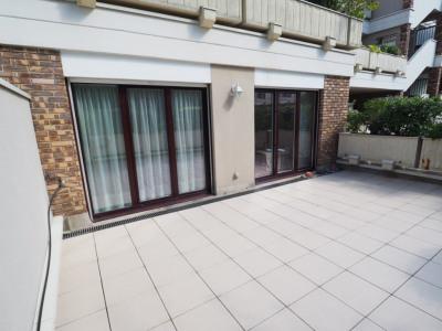 Appartement 5 pièce(s) 93.07 m2