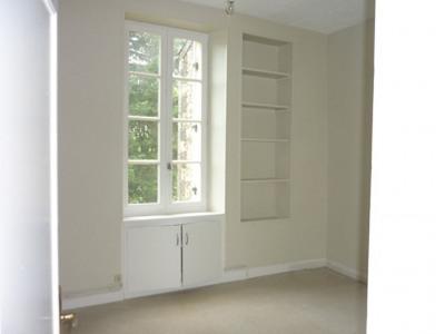 Appartement PERIGUEUX - 3 pièce (s) - 65,51 m²