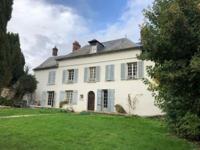 Maison Gisors 5 pièce (s) 165 m²