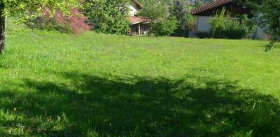 DOUVAINE centre villa 90 m² 298000 euros